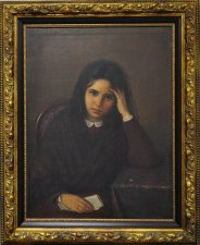 antique portrait of a young girl.jpg